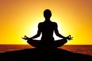 yoga-rishikesh-india
